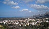 Panoramic Ai Lias.jpg
