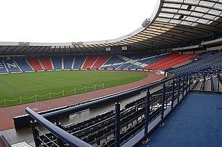 2001–02 UEFA Champions League football tournament