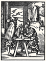 Pantzermacher-1568.png