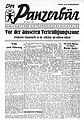 Panzerbär1.jpg