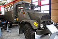 Panzermuseum Munster 2010 0586.JPG