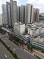 Panzhou, Guizhou, China5.jpg
