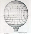Paolo Andreani Balloon by Agostino Gerli.png