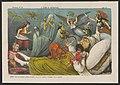 Papagallo no 18 il sogno di pantagruel anno VI LCCN2003688832.jpg
