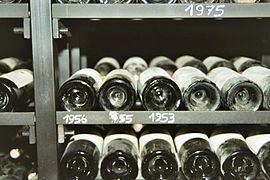 Dans les vignobles bordelais dans Les Vins 270px-PapeClement03