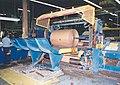 Paper cutting machinery.jpg