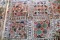 Paphos Haus des Dionysos - Geometrisches Mosaik 1.jpg
