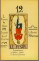 Papus Atout 12-pendu-hanged-man.png