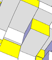 ParallelCurvi.PNG