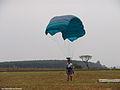 Paraquedistas 240509 20.JPG