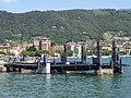 Paratico Imbarcadero di Rivatica pontile 20100801.jpg