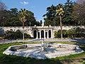 Parco di Villa Imperiale Scassi.jpg