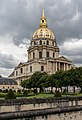Paris, Invalidendom -- 2014 -- 00783.jpg