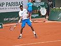 Paris-FR-75-Roland Garros-2 juin 2014-Monfils-12.jpg