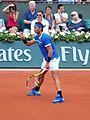 Paris-FR-75-open de tennis-2-6--17-Roland Garros-Rafael Nadal-02.jpg