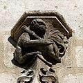Paris - Église Saint-Germain-l'Auxerrois - PA00085796 - 008.jpg