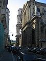 Paris - Église Saint-Sulpice - 004.jpg