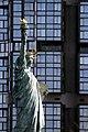 Paris - Statue Liberte (2).JPG