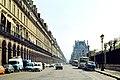 Paris 1976 04.jpg