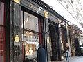 Paris 75002 rue de la Paix numéro 11 - Cartier 01.jpg