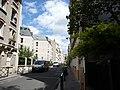 Paris 75020 Rue Villiers-de-l'Isle-Adam no 70 (2015).jpg