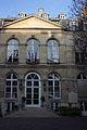 Paris 7e Hôtel de Seignelay 109.JPG