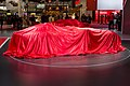 Paris Motor Show 2018, Paris (1Y7A0729).jpg