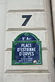 Paris Place Estienne d'Orves 69.JPG