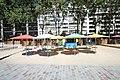 Paris Plage 2016 au Bassin de la Villette à Paris le 7 août 2016 - 35.jpg