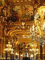 Paris le grand foyer du l'opéra Garnier (3).jpg