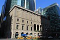 Park Avenue from 64th Street to Grand Central Terminal - panoramio (42).jpg