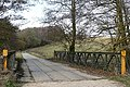 Park Gully Bridge - geograph.org.uk - 1223270.jpg
