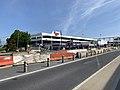 Parking Centre Commercial Rosny 2 - Rosny-sous-Bois (FR93) - 2021-04-24 - 1.jpg