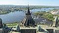 Parliament of Canada, Wellington St, Ottawa (491706) (9450243174).jpg