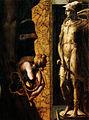 Parmigianino, ritratto di pier maria rossi di sansecondo 02.jpg