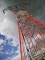 Paroucheva Source Energie pcp.jpg