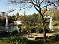 Parque Central da Amadora - Portugal (239079407).jpg