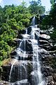Parque Nacional de Itatiaia-7.jpg