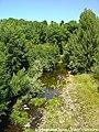 Parque Natural de Montezinho - Portugal (12225720456).jpg