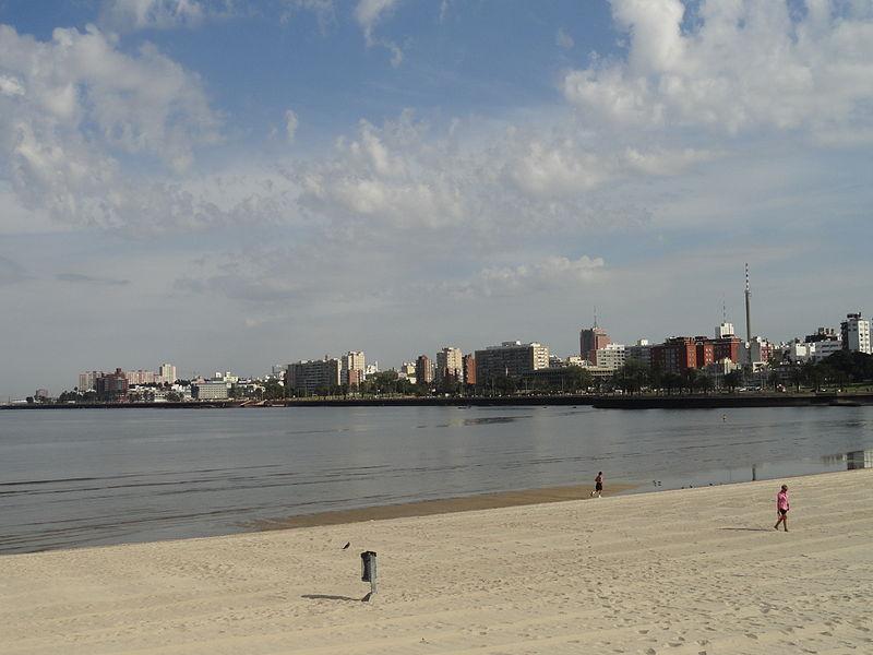 File:Parque Rodó, Montevideo, Uruguay - Playa Ramírez 02.JPG