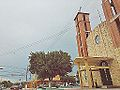 Parroquia de Ntra Señora de Guadalupe.jpg