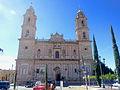Parroquia de Nuestra Señora de los Dolores, Teocaltiche, Jalisco 03.JPG