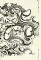 Pars I. des berühmten italiänische(n) Ritters Caesaris Ripae, allerley Künsten und Wissenschafften dienlicher Sinnbildern und Gedancken - welchen jedesmahlen eine hierzu taugliche Historia oder (14560704877).jpg