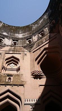 Kalpi - Wikipedia
