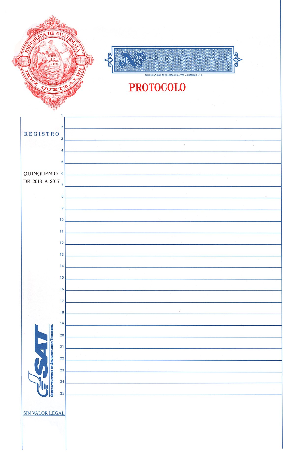 enciclopedia de los sabores pdf gratis