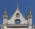 Parte superior do frontal da Catedral de León. España-35.jpg