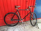 Pashley Path Racer.jpg
