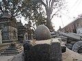 Pashupatinath Temple Nepal IMG 16088463 13.jpg