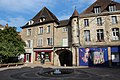 Passage du doyenné à Montluçon en juillet 2014 - 3.jpg