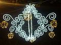 Passeig de Gràcia (nadal).jpg